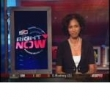 Sage Steele Biography, Pictures...