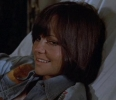 sally field image2