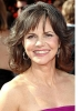 sally field img