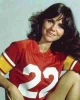 sally field photo1