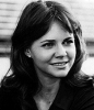 sally field pic