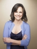 sally field picture1