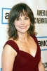 sally field picture2