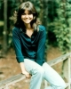 sally field picture3