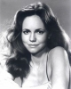 sally field picture4