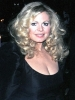 sally struthers photo1