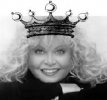 sally struthers picture4