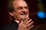 salman rushdie photo1