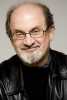salman rushdie photo2