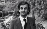 salman rushdie picture1