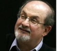 salman rushdie picture2