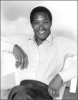 sam cooke photo1