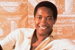 sam cooke picture2