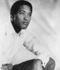 sam cooke picture3