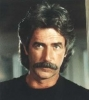 sam elliott img