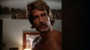 sam elliott photo1