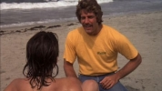 sam elliott photo2