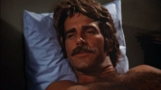 sam elliott picture2