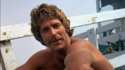 sam elliott picture3