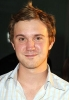 sam huntington pic