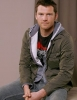 sam worthington image