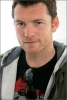 sam worthington image1