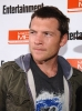 sam worthington image2