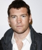 sam worthington pic1