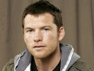 sam worthington picture2