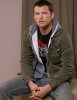 sam worthington picture4