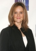samantha bee image2