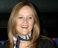 samantha bee pic