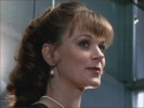 samantha bond picture