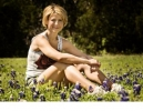 samantha brown pic