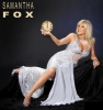 samantha fox pic