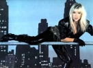 samantha fox picture1