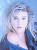 samantha fox picture3