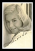 sandra dee photo2