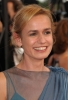 sandrine bonnaire photo2