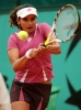 sania mirza photo1