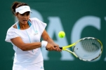 sania mirza picture3