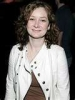 sara gilbert photo2