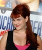 sara rue photo