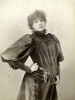 sarah bernhardt photo