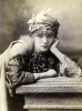 sarah bernhardt photo1