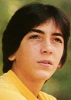 scott baio picture3