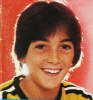 scott baio picture4