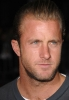 scott caan picture1