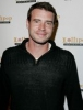 scott foley image2