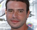 scott foley picture4